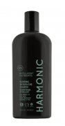 Intelligent Nutrients Harmonic Shampoo 444ml