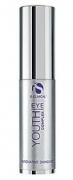 iS Clinical Youth Eye Complex 15g