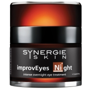ImprovEyes Night 15ml
