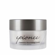 Epionce Intensive Nourishing Cream 50g