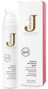 Jabushe 24 Hour soft cream