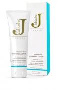 Jabushe 2 in 1 Cleansing Lotion 125ml