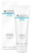 Janssen Aquatense Moisture Gel 50ml