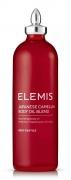 Elemis Japanese Camellia Oil Blend 100ml
