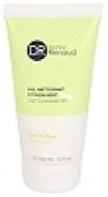 LIME CLEANSING GEL 150ml