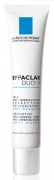 LRP Effacla anti-marks Duo[+]40ml