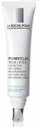 LRP REDERMIC C EYES 15ml
