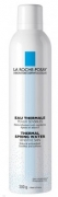 La Roche-Posay EAU THERMALE THERMAL SPRING WATER SPRAY 300ml