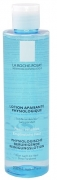 Physiological soothing lotion 200ml