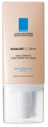 LRP rosaliac cc cream 50ml