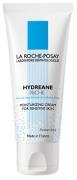 La Roche-Posay Hydreane Rich 40ml