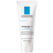La Roche-Posay Rosaliac UV Legere 40ml
