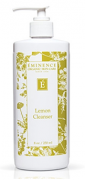 Eminence Lemon Cleanser 250ml