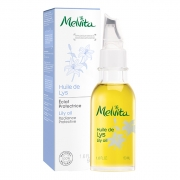 Melvita Lily oil 50ml