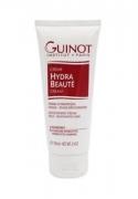 Guinot Creme Hydra Beaute/Long Lasting Moisturizing Cream 100ml