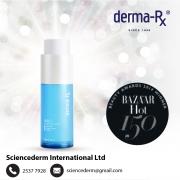 Derma Rx MAX-C 30ml