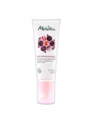 MOISTURE-REPLENISHING NIGHT CREAM 40ml
