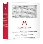 Bioderma Matricium Sterile Device 30 x 1 ml