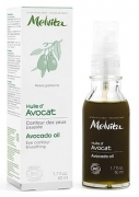 Melvita Avocado Oil 50ml
