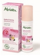 Melvita Hydrating Facial Gel 40ml