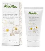 Melvita brightening exfoliation mask 75ml