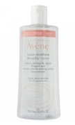 Avene Micellar Lotion - Cleanser and Make-up Remover 500ml