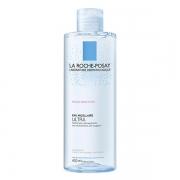 La Roche-Posay Micellar Water Ultra Reactive Skin 400ml