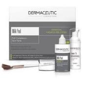 DermaCeutic Milk Peel Set