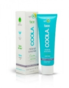Coola Mineral Cucumber SPF30 50ml