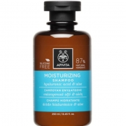 Apivita Moisturizing Shampoo 250ml