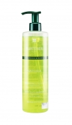 Furterer NATURIA Gentle Shampoo 600ml