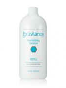 Exuviance Neutralizing Solution 975ml