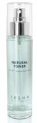 Natural Toner 120ml