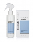 NeoStrata Foaming Peel Neutralizer 200ml