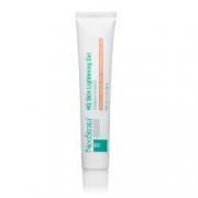 NeoStrata HQ Skin Lightening Gel 30g