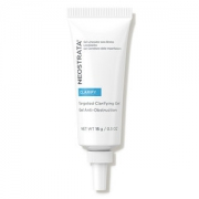 NeoStrata Targeted Clarifying Gel 15g