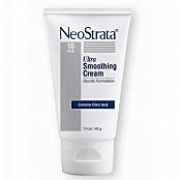 NeoStrata Ultra Smoothing Cream 40g