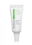 Neostrata Bionic Eye Cream 15g