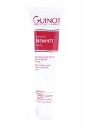 Guinot Newhite Brightening Mask 150ml