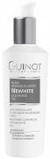 Guinot Newhite Cleansing Oil 200ml