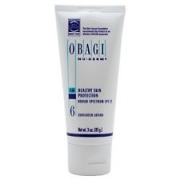 Obagi Nu-Derm Healthy Skin Protection SPF35