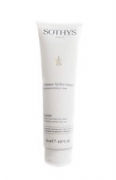 Sothys Nutri Soothing Mask Sensitive 150ml
