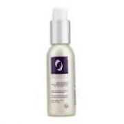 OM Skin Rescue Nourishing Oil 90ml