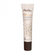 Melvita Organic Youthful Eye Care 15ml