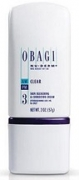 Obagi Clear (no fx) 57g