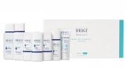 Obagi Skin Transformation Kit Normal Dry