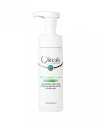 Olecule B12 Foaming Cleanser 180ml