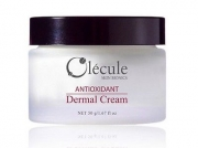Olecule Dermal Cream 50g