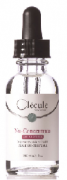 Olecule Nu-Concentrate 30ml