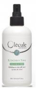 Olecule Rebalance Tone 250ml